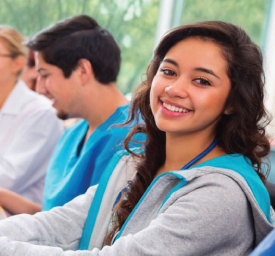 Entrance Essay Writing Service