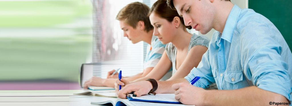 affordable online creative writing courses The courses shown here focus on several types of creative writing, including poetry, essay writing and fiction writing free creative writing courses.