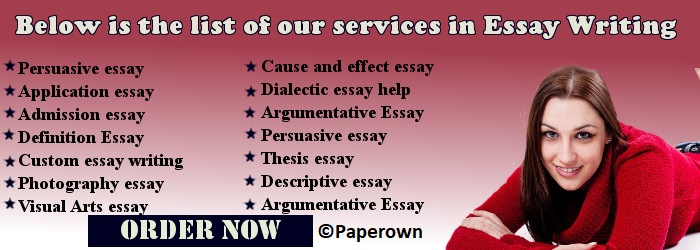 help save the internet essay The effects of the internet essayssince the invention of the internet our lives have been changed forever most of the changes have been for the best, but there are some bad effects to the internet as well.